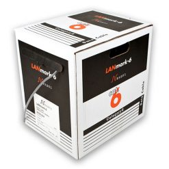 cat-6-utp-cable-nexans-305