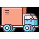 delivery-doorbin98-1