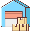 delivery-doorbin98-3