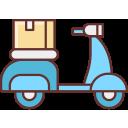 delivery-doorbin98-4