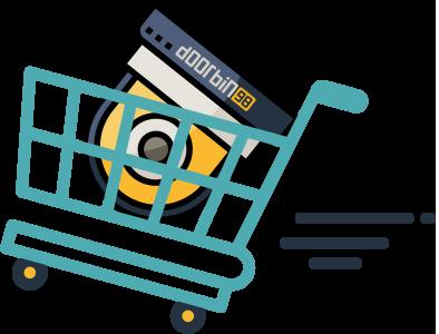 doorbin98-shopping-cart-tak-ch