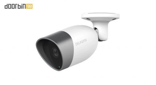 دوربین-بولت-بی-سیم-بلورمز-مدل-Blurams-Outdoor-Lite-S21