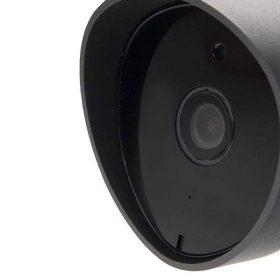 دوربین-بی-سیم-بلورمز-مدل-Blurams-Outdoor-Lite-S21
