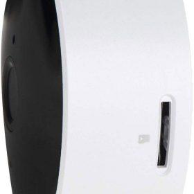 دوربین-بی-سیم-ثابت-بلورمز-مدل-Home-Pro-A10C