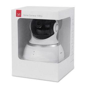 دوربین-بی-سیم-وای-آی-مدل-1080P-Dome