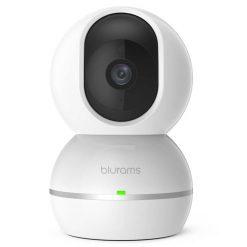 دوربین-بی-سیم-گردان-بلورمز-مدل-s15f-Blurams-Snowman