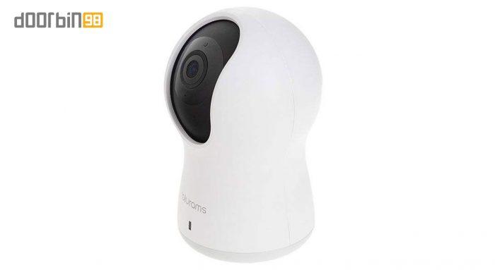 دوربین-بی-سیم-گردان-بلورمز-مدل-Dome-Pro-A30C