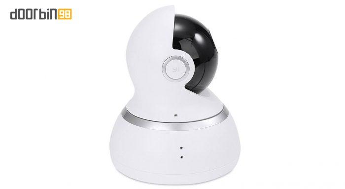 دوربین-بی-سیم-گردان-شیائومی-YI-مدل-1080P-Dome