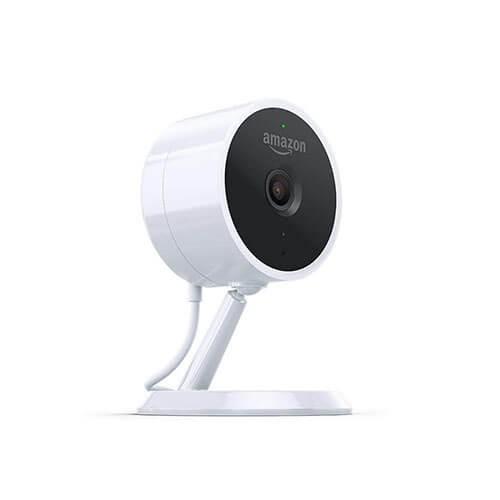 دوربین بی سیم Amazon cloud