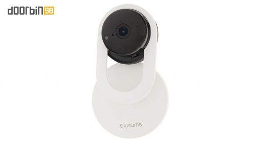 دوربین-ثابت-مدل-Home-Lite-A11