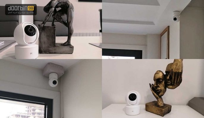 دوربین-مداربسته-شیائومی-آی-می-لب-مدل-CMSXJ16A-GLOBAL