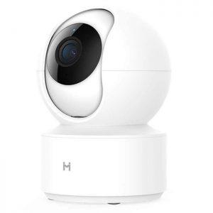 IMI LAB-CMSXJ16A-GLOBAL-CCTV