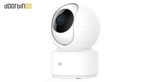 IMILAB-CMSXJ16A-GLOBAL-CCTV
