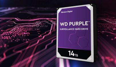 WD-14TB-Hard-Drive