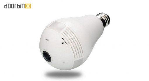 بهترین دوربین لامپی ارزان قیمت
