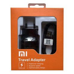 orginal-xiaomi-adapter-5 V