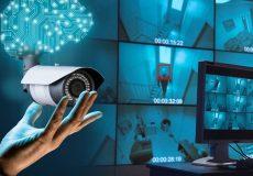 video-analytics-software