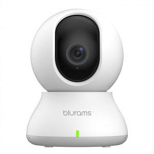 blurams-dome-lite2-a31-camera-1