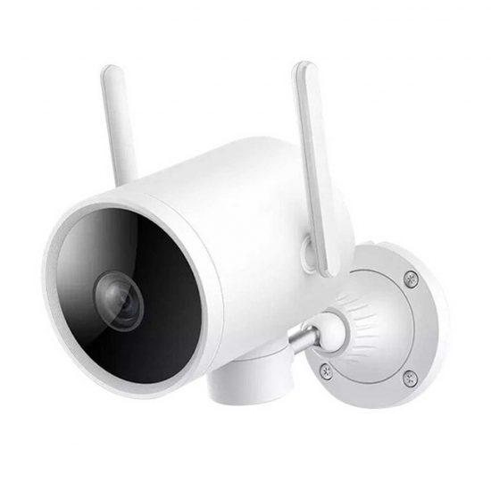 دوربین بولت بیسیم آی می لب مدل EC3 CMSXJ25A