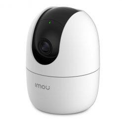 دوربین بیسیم گردان آیمو مدل Imou Ranger 2-IPC-A22EP-V2 | آی ام او یو رنجر 2