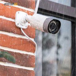 دوربین بولت بیسیم بلورمز مدل Blurams Outdoor Lite2 S21C