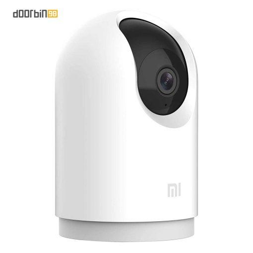 دوربین شیائومی مدل MJSXJ06CM 2K Pro