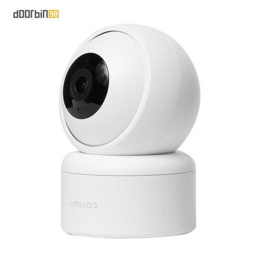 دوربین بی سیم هوشمند آی می لب مدل IMILAB CMSXJ36A C20